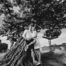 Esküvői fotós Ördög Mariann (ordogmariann). Készítés ideje: 15.09.2018