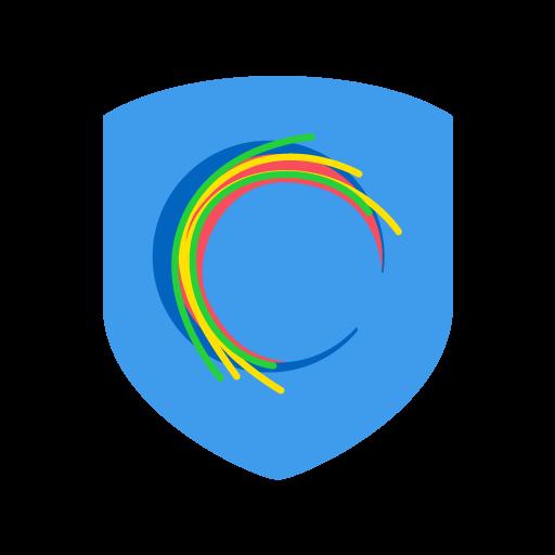 AnchorFree GmbH avatar image