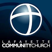 Lafayette Community Church