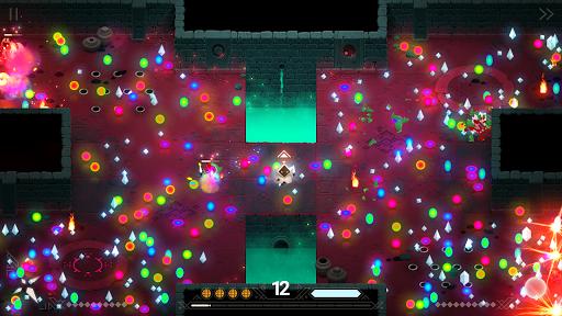 Ritual 2.1.1 screenshots 14