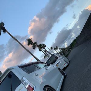 ワゴンRスティングレー mh23s のカスタム事例画像 すててんさんの2020年08月29日07:43の投稿