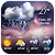 Weather Radar Alert & Local Weather Forecast file APK for Gaming PC/PS3/PS4 Smart TV