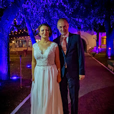 Wedding photographer Cristian Stoica (stoica). Photo of 30.12.2017