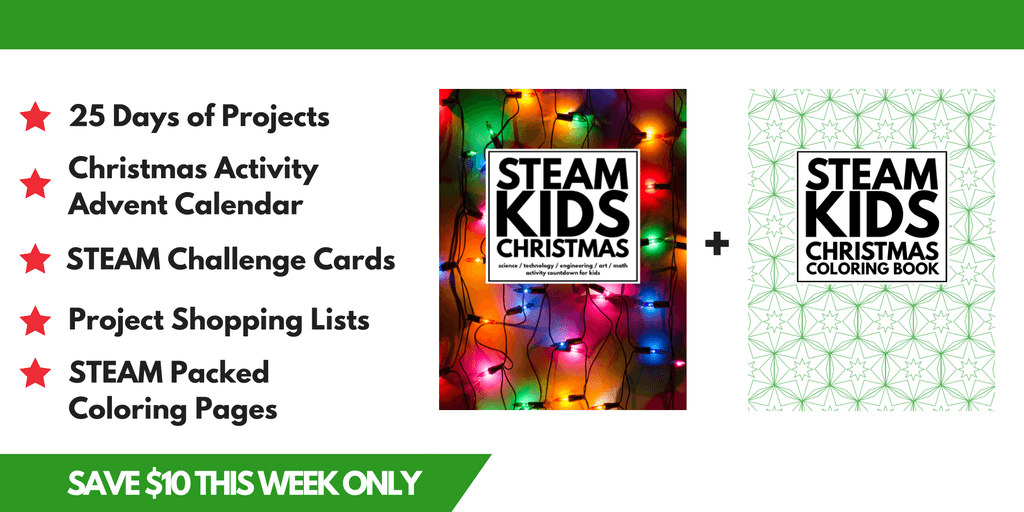 STEAM Kids Christmas Launch Bundle compressed.png
