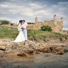 Wedding photographer Oleg Isachenko (pro100photo). Photo of 04.08.2013