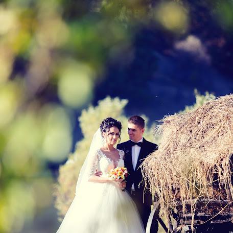 Wedding photographer Sergiu Verescu (verescu). Photo of 13.03.2018