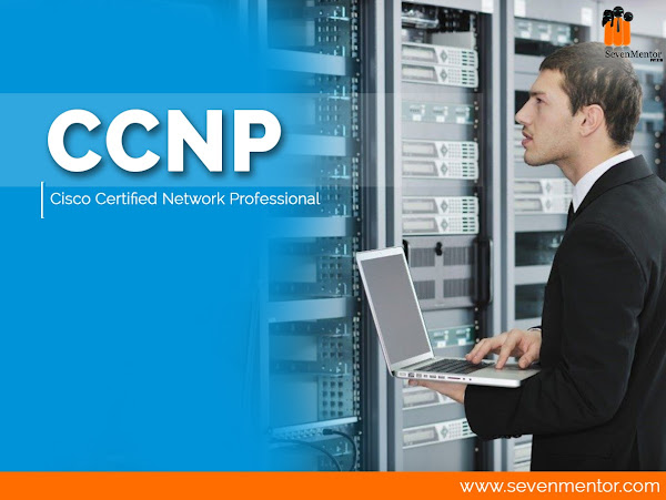 CCNA, CCNP, CCIE, Linux, Aws, Azure, Devops training in Pune