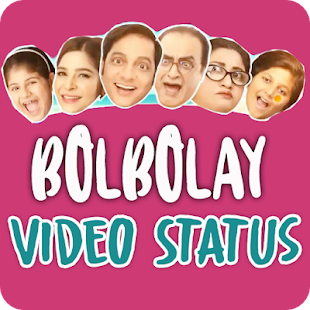 Download Bolbolay Funny Video Status For PC Windows and Mac apk screenshot 2