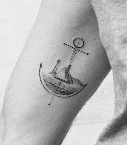 Tattoo Designs | Best Tattoos Ideas For Women  Wallpaper 18