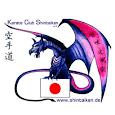 Karate Club Shintaikan Freiburg