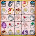 Onet Wedding Ring 2020 icon