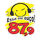 Rádio FM Esperança 87 Download on Windows