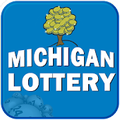 The Michigan Lottery Results and Tips