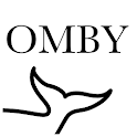 OMBY icon