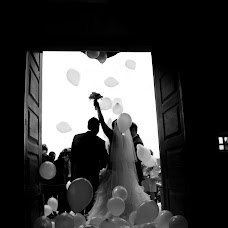 Wedding photographer Alexandre Ferreira (imagemfotografi). Photo of 21.02.2014
