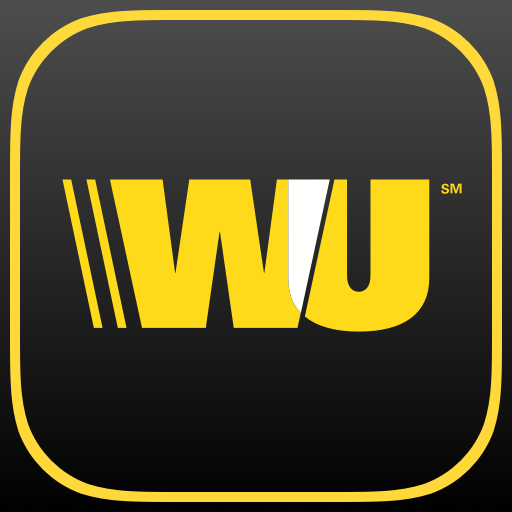 (APK) تحميل لالروبوت / PC Send Money Western Union تطبيقات