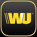 Send Money Western Union icon