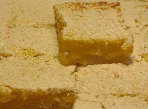 Types Of Sugars Recipe