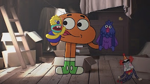 The Puppets thumbnail