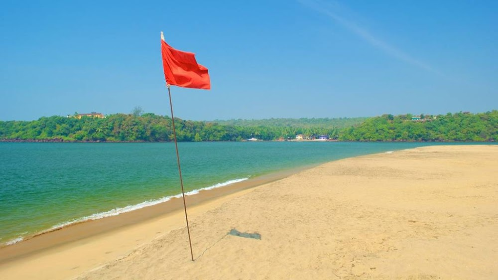 querim-best-beaches-in-goa_image