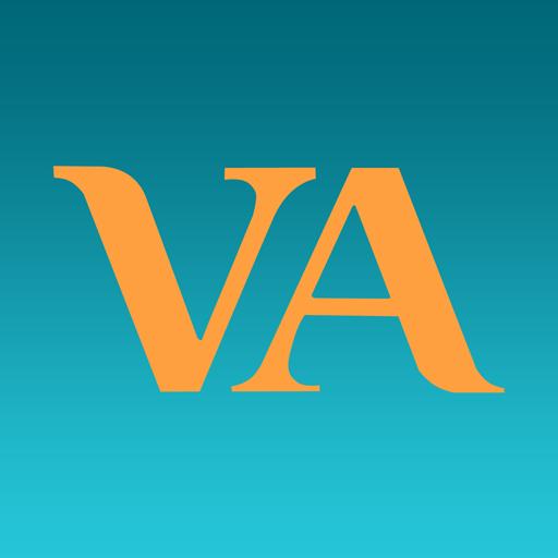 Ventura Avia - cheap flights – Apps on Google Play