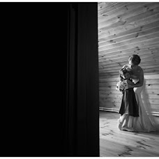Wedding photographer Evgeniy Orlov (fotoorlow). Photo of 09.04.2015