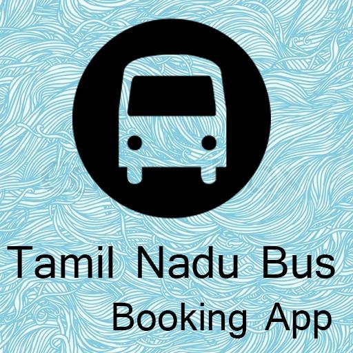 Tami Nadu bus service App