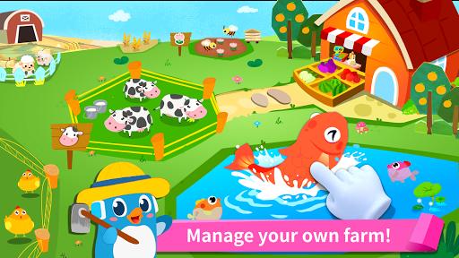 Baby Panda's Town: Life screenshot 4