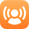 BeONAIR Corporate Client APK Icon