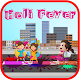 Download Holi Fever For PC Windows and Mac