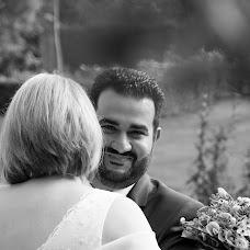 Wedding photographer Alexander Behrens (AlexanderBehren). Photo of 07.07.2016