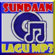 25+ Lagu Sunda Mp3 Populer - Sundaan