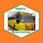 TNSTC Bus Ticket  Reservation Online   SETC