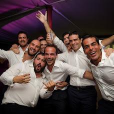 Wedding photographer Gaetano Panariello (gapfotografia). Photo of 17.02.2016