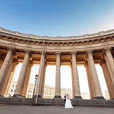 Свадебный фотограф Алексей Аверин (alekseyaverin). Фотография от 17.04.2019