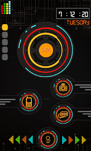 Dj Music Go Locker screenshot 3