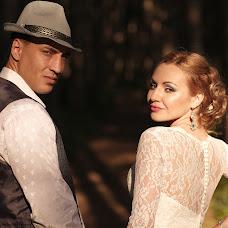 Wedding photographer Aleksandr Druzhko (fotoexpressyia). Photo of 13.04.2016