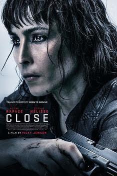 Kapalı – Close