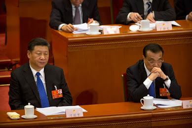 中国共産党の言論統制とそっくり?表現の自由を封殺する「政治系YouTubeチャンネル凍結」への疑問