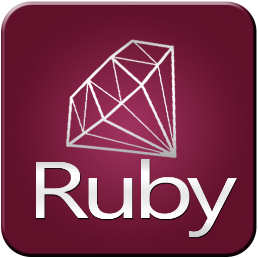 Ruby Super Fortune Games