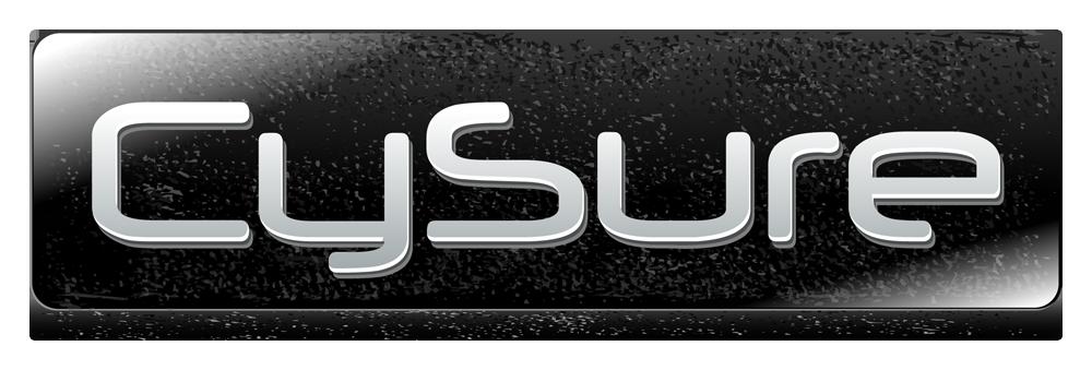 CySure