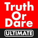 Truth Or Dare: ultimate party game icon