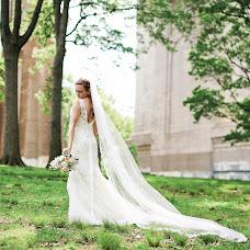 Wedding photographer Tatyana Katkova (TanushaKatkova). Photo of 20.05.2016