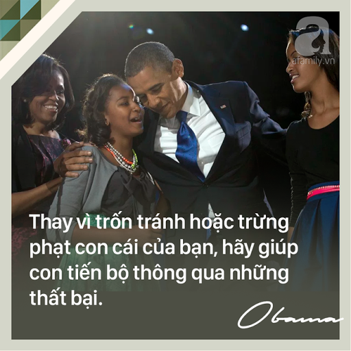 quy tac vang nuoi day con khien cuu tong thang my barack obama tro thanh ong bo tren ca tuyet voi hinh 6