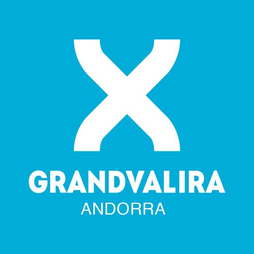 Grandvalira - Apps on Google Play