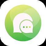 iMessenger: Message OS 11 (latest)