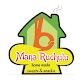 Manaruchulu Download on Windows