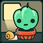 Tap Tap Cacti icon