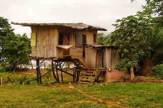 Photo: The Paradise: Escape Eco-Lodge, Cape3Points
