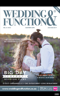 Wedding and Function- screenshot thumbnail